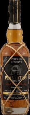 Plantation jamaica old reserve 1983 rum orginal 400px