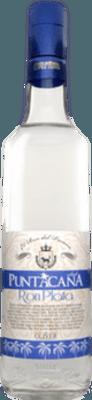 Medium punta cana silver dry rum orginal 400px