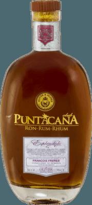 Medium punta cana esplendido rum orginal 400px