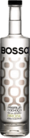 Small bossa cachaca rum 400px