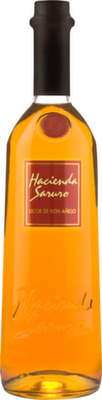 Diplomatico hacienda saruro rum orginal 400px