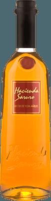 Medium diplomatico hacienda saruro rum orginal 400px