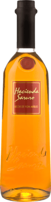 Medium diplomatico hacienda saruro rum orginal 400px