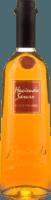 Small diplomatico hacienda saruro rum orginal 400px