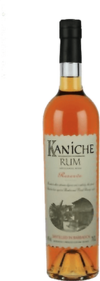 Kaniche reserve rum orginal 400px