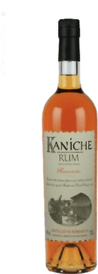 Medium kaniche reserve rum orginal 400px