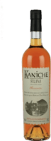 Small kaniche reserve rum orginal 400px