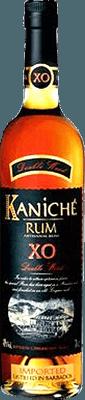 Medium kaniche xo rum