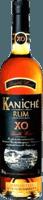 Small kaniche xo rum