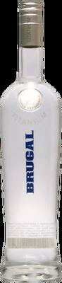 Brugal titanium rum orginal 400px