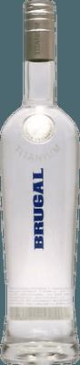 Medium brugal titanium rum orginal 400px