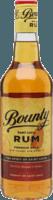 Small bounty gold