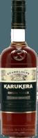 Small karukera reserve especiale rum 400px b