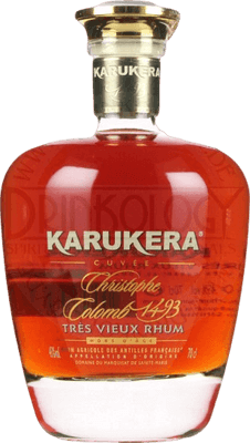 Medium karukera christopher colombus 1493 rum 400px b