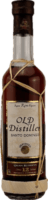Small old distiller 12 year rum orginal 400px
