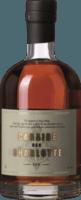Small caraibe charlotte rum orginal 400px