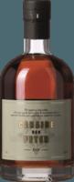 Small caraibe peter rum orginal 400px