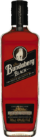 Small bundaberg black rum orginal 400px
