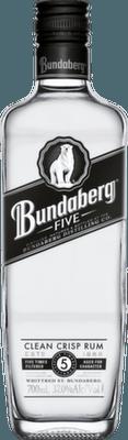 Medium bundaberg five rum orginal 400px