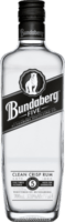 Bundaberg Five rum