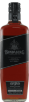 Small bundaberg founding fathers rum orginal 400px