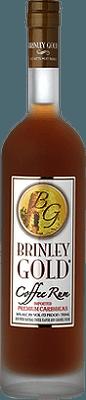 Medium brinley gold coffee rum