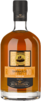 Small rum nation barbados 10 year 2014 rum orginal 400px