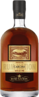Small rum nation caroni 1998 rum orginal 400px