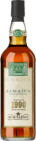 Small rum nation jamaica 23 year supreme lord vii rum