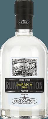 Medium rum nation jamaica white pot still rum orginal 400px