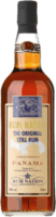 Small rum nation panama 18 year rum orginal 400px