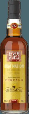 Medium rum nation panama 8 year rum orginal 400px