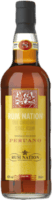 Small rum nation panama 8 year rum orginal 400px