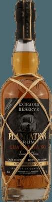 Medium plantation guatemala xo extra old reserve rum orginal 400px