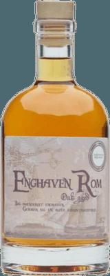 Medium enghaven oak aged rum orginal 400px