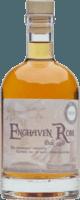 Small enghaven oak aged rum orginal 400px
