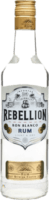 Small rebellion white rum orginal 400px