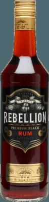 Medium rebellion black rum orginal 400px
