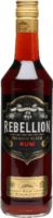 Small rebellion black rum orginal 400px