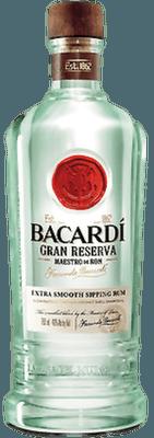 Medium bacardi gran reserva maestro de ron rum orginal 400px