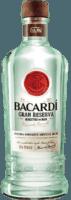 Small bacardi gran reserva maestro de ron rum orginal 400px