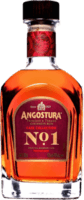 Angostura Cask Collection Number 1 Bourbon Cask rum