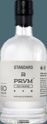 Medium prym standard rum orginal 400px