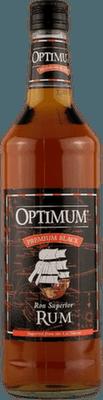 Medium optimum premium black rum orginal 400px