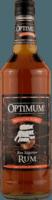 Small optimum premium black rum orginal 400px