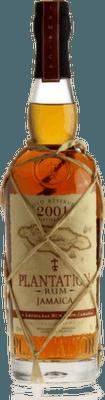 Medium plantation jamaica 2001 rum orginal 400px