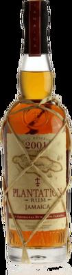 Plantation jamaica 2001 rum orginal 400px