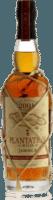 Small plantation jamaica 2001 rum orginal 400px