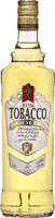 Small tobacco gold rum orginal 400px
