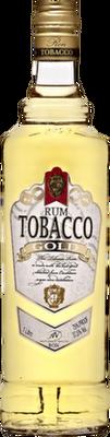 Tobacco gold rum orginal 400px